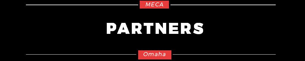 MECA Partners - Metropolitan Entertainment & Convention