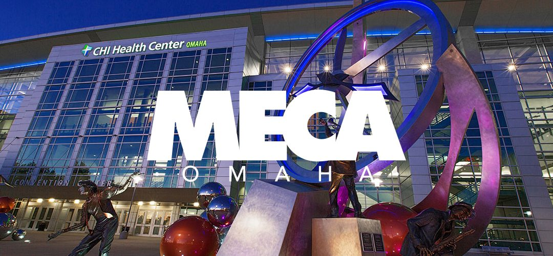 MECA Welcomes New Venture, Events in 2018-2019 Fiscal Year